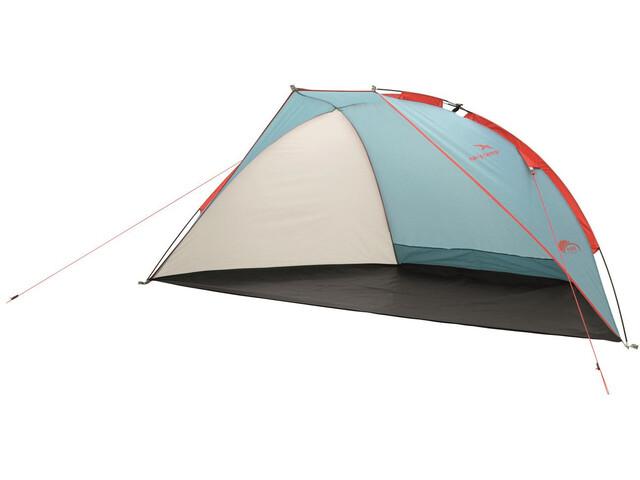Easy Camp Beach Tienda de Campaña, light blue